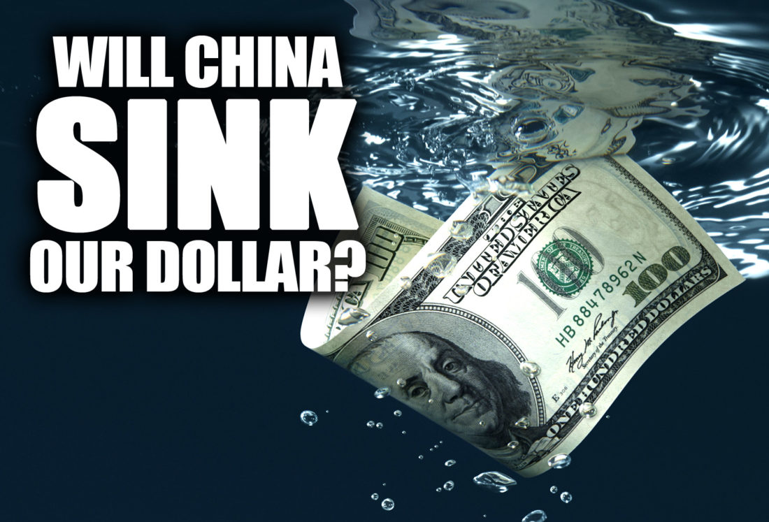 china-plans-to-sink-the-us-dollar