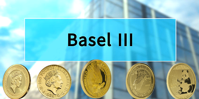 With Basel - III in Effect, Gold Supply May Become More Scarce Than Ever