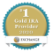 Number 1 Rated 2020 Gold IRA - GSI Exchange 60px