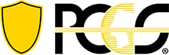 https://gsiexchange.com/wp-content/uploads/2019/06/PCGS-Logo-Primary.jpg