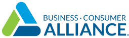 consumer-alliance-logo