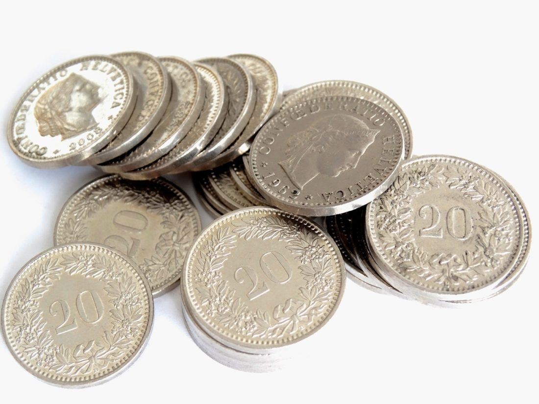 Silver Investments