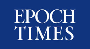 https://gsiexchange.com/wp-content/uploads/2021/07/Epoch-Times-Full-Size.png